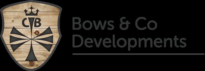 BowsCo