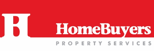 homebuyers-logo-file
